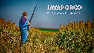 Download JAVAPORCO Video