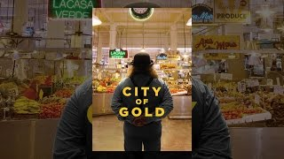 Download City of Gold Video