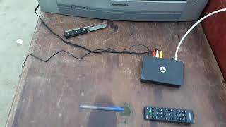 Download PASSO A PASSO INSTALAÇÃO CONVERSOR DIGITAL Video