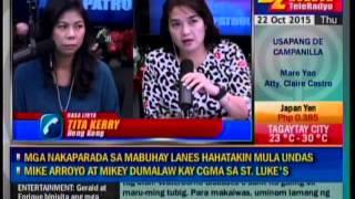 Download Maaari bang magpakasal sa lalaking hiwalay na sa unang pinakasalan? Video