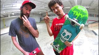 Download YOU WON'T NAME THESE SKATE TRICKS! Video