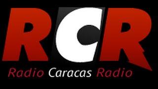 Download RCR750 - Radio Caracas Radio | Al aire: Sin Es 3 Video