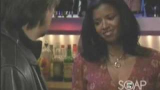 Download Evangeline tells Antonio that Cristian is alive - 12/8/2005 Video