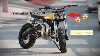 Download Top10 Modified yamaha rx 💯 Video