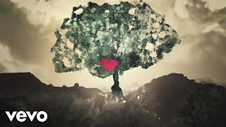 Download Jason Isbell and the 400 Unit - If We Were Vampires Video