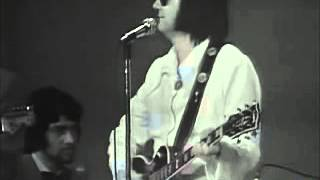 Download Roy Orbison - Penny Arcade (Melbourne Australia - 1973) Video