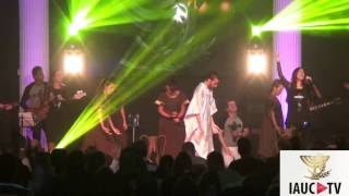 Download Ao Vivo | Culto de Páscoa (Domingo Noite) 16 04 17 Video