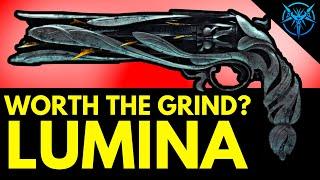 Download Destiny 2 Lumina Review - Should You Get The Lumina? Video
