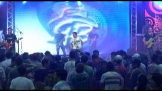 Download BANDA DANÚBIO AZUL - LUA - PROGRAMA GILMAR BRASIL.wmv Video