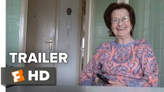 Download No Home Movie Official Trailer 1 (2016) - Chantal Akerman Documentary HD Video
