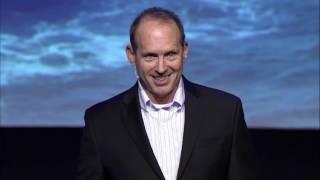Download David Marquet: Turn The Ship Around! / U.S. Navy live at WORLDWEBFORUM 2016 Video