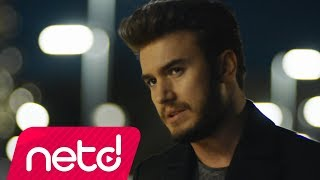 Download Mustafa Ceceli - Geçti O Günler Video