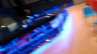 Download 6e Nuit des Etudiants du Monde (23/10/2008 @ Lyon) Video