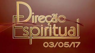 Download Direção Espiritual - 26/04/17 Video