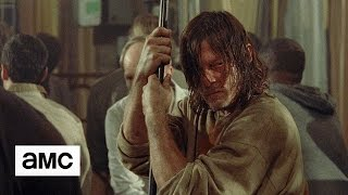 Download The Walking Dead: Next on: 'Sing Me a Song' Ep. 707 Video
