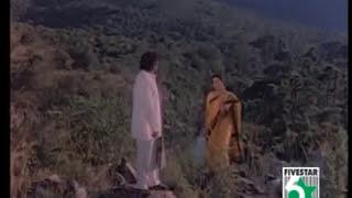 Download Aalolam Paadum Siraiyil Pootha Chinna Malar Tamil Movie HD Video Song Video