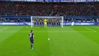 Download 17 Most Creative Penalties in Football History Video