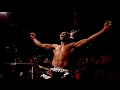 Download UFC 208: Anderson Silva - See The Legend Video