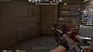 Download How to aim like ZERKje Video