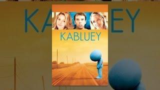 Download Kabluey Video