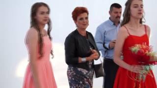 Download TELEDYSK 18 urodziny DARII I MILENY - Gościniec nad Gopłem Video