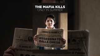 Download The Mafia Kills Only in Summer Video