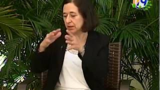 Download Gobernanza de los recursos hídricos transfronterizos - el caso de Trifinio 4/5 Video