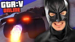 Download Clay Pigeon Shooting | GTA 5 Online Freeroam Video