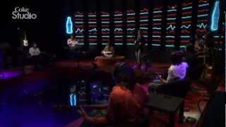 Download Larsha Pekhawar Ta HD, Hamayoon Khan, Coke Studio Pakistan, Season 5, Episode 1 Video