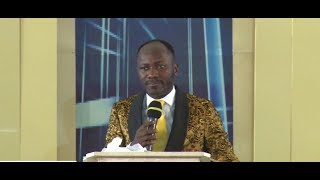 Download The Warrior Man- Int'l Men Conference 2017 Day 3 Evening With Apostle Johnson Suleman Video