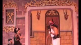 Download Sandiwara Chandra Sari ″Mbah Kuwu Sangkan Munggah Haji″ Bag 1 Video