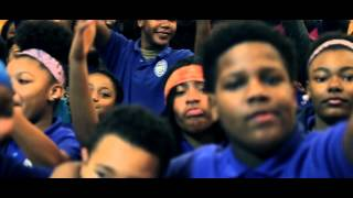 Download Tray Chaney - Attendance Video