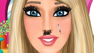 Download OBSCURE BARBIE GAMES! Video