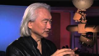 Download Science of Mass Effect 2 with Dr. Michio kaku Video
