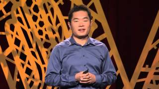 Download The hidden opportunity behind every rejection | Jia Jiang | TEDxMtHood Video