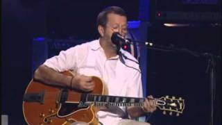 Download Eric Clapton - Over the Rainbow (with lyrics) Video