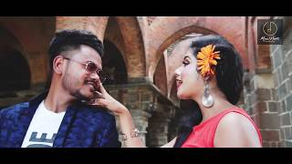 Download Just For You |New Bengali Song | Dhriti Roy & Ankita Rajbhar | Rahul Dev Barman Video