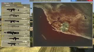 Download Battlefield 2, como tener mas bots y desbloquear todas las armas Video