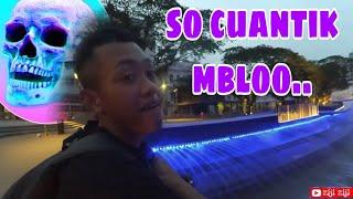 Download Go Wisata Malam Kuala Lumpur, River Of Life. TKI Malaysia wajib kesini #vlog1 Video
