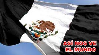 Download Así ve el mundo a México Video