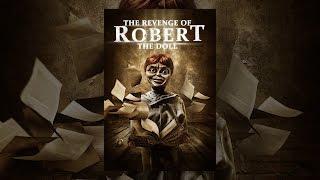 Download The Revenge of Robert Video