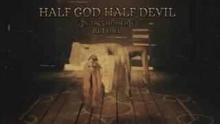 Download In This Moment - ″Half God Half Devil″ Video