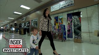 Download Are Children Safe at the Mall? Video