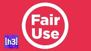 Download A New Chapter for Fair Use on YouTube Video