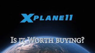 Download X-Plane 11 - Is it Worth Buying? Video