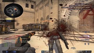 Download CSGO - People Are Awesome #112 Best oddshot, plays, highlights Video