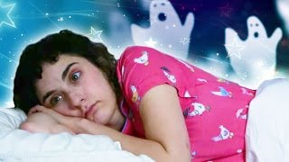 Download Weird Thoughts You Have While Falling Asleep Video
