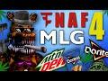 Download MLG FNAF 4 - SECRET MLG PERK UNLOCKED! - Five Nights at Freddy's 4 MLG Version Video