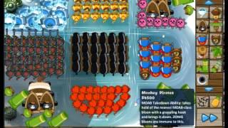 Download BTD 5 SANDBOX FUN SOOO MANY ZOMGS!!! Video