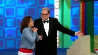 Download The Price Is Right $1,000,000 Spectacular: Mary Follows The Golden Road Video